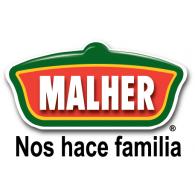 Logo of Malher