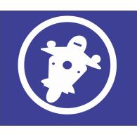 Logo of Marechal Motos - Muriaé
