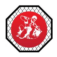 Logo of CONAMMIP
