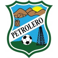 Logo of Petrolero