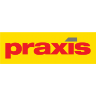 Logo of Praxis