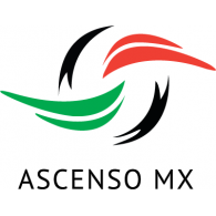 Logo of Ascenso MX