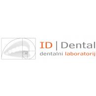Logo of ID | Dental