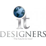 Logo of IT Designers Costa Rica