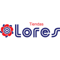 Logo of Tiendas Lores
