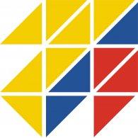 Logo of Ministerio de Relaciones Exteriores, Comercio e Integración, Ecuador