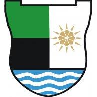 Logo of Mitrovice