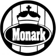 Logo of Monark