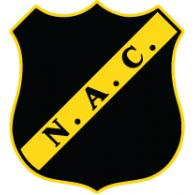 Logo of NAC
