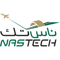 Logo of NAS Tech