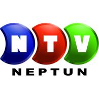 Logo of Neptun TV