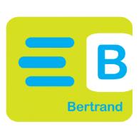 Logo of Eligio Bertrand