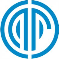 Logo of Nuforms Design Studio