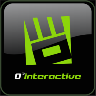 Logo of Ocube Interactive