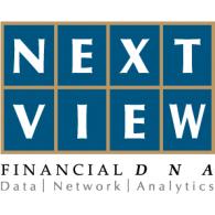 Logo of NextVIEW