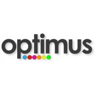 Logo of Optimus 360