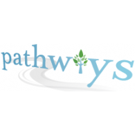 Logo of Pathways