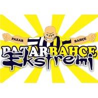 Logo of Bazar Bahce Extreme