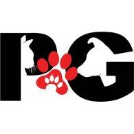 Logo of Perros y Gatos