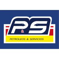 Logo of Petroleos y Servicios
