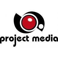 Logo of Project Media