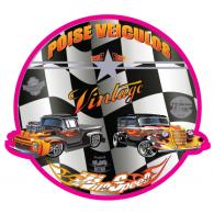 Logo of Poisé Veículos