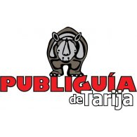 Logo of Publiguia de Tarija