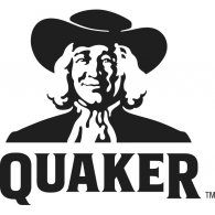 Logo of Quaker
