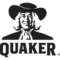 Logo of Quaker