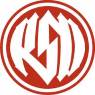 Logo of Roland Sands Design