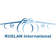 Logo of Ruslan International