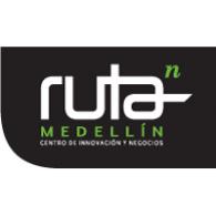 Logo of Ruta