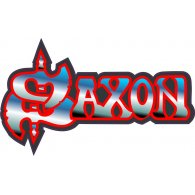 Logo of Saxon