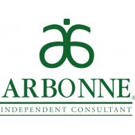 Logo of Arbonne