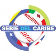 Logo of Serie del Caribe 2006