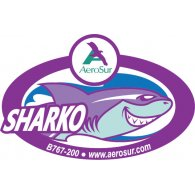 Logo of Sharko