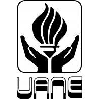 Logo of UANE