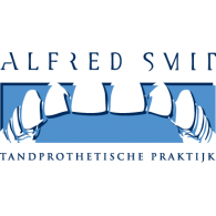Logo of Alfred Smit