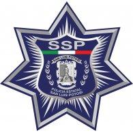 Logo of SSP