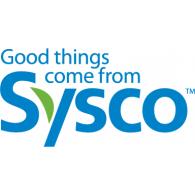 Logo of Sysco
