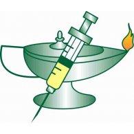 Logo of Tecnico em Enfermagem