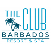 Logo of The Club Barbados Resort & Spa