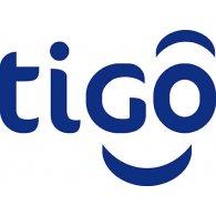 Logo of Tigo