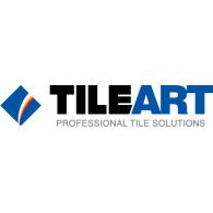 Logo of Tile Art (Pvt) Ltd