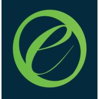 Logo of Onurart