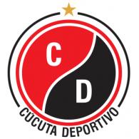 Logo of Cúcuta Deportivo