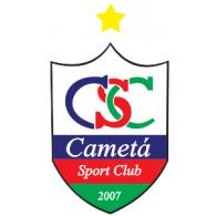 Logo of CSC