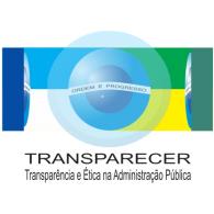 Logo of Transparencia Publica