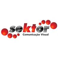 Logo of Sektor