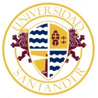 Logo of Universidad Santander